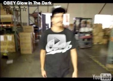 obey-glow